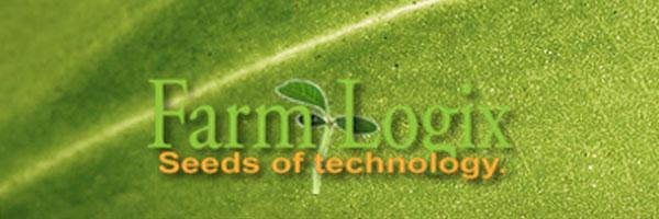 Farm Logix